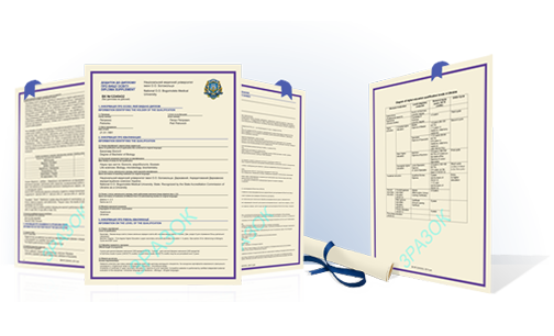 appendix to higher education diploma of european standard diploma  appendix to higher education diploma of european standard diploma supplement