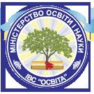 IPS «Osvita»