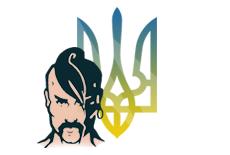kozaki_Ukraine
